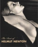 Helmut Newton: Best of Helmut Newton