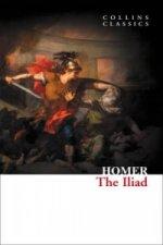 Iliad