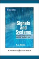 Signals and Systems: Analysis Using Transform Methods and MA
