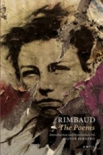 Arthur Rimbaud: The Poems