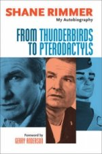 From Thunderbirds to Pterodactyls