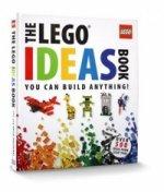 LEGO (R) Ideas Book