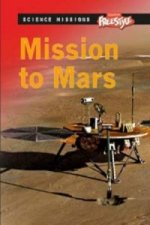 Science Missions: Mission to Mars