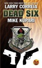 Dead Six SC