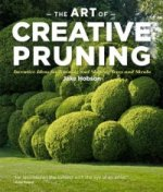Art of Creative Pruning