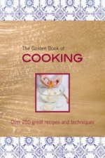 Golden Book of Cooking