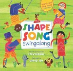 Shape Song Swingalong