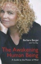 Awakening Human Being