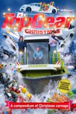 Top Gear Guide to Christmas