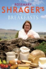 Rosemary Shrager Queen Of Breakfasts