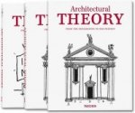Architecture Theory 2 Vol