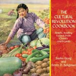 Cultural Revolution Cookbook