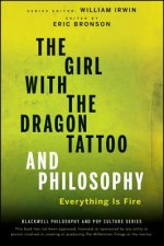 Girl with the Dragon Tattoo and Philosophy