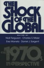 Shock of the Global