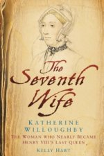 Seventh Wife