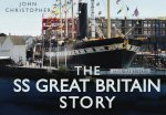 SS Great Britain Story