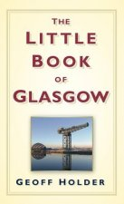 Little Book of Glasgow
