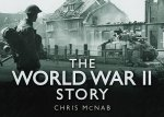 World War II Story