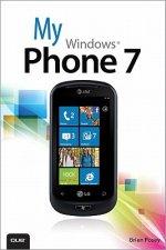 My Windows Phone 7