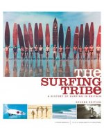 Surfing Tribe