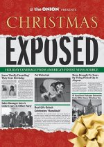 Onion Presents: Christmas Exposed
