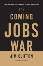 Coming Jobs War