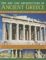 Art and Architecture of Ancient Greece