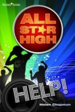 All Star High Help!