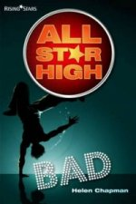 All Star High Bad
