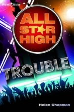 All Star High Trouble