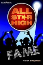 All Star High Fame