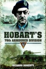 Hobart's 79 Armoured Division