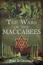 Wars of the Maccabees