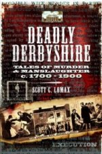 Deadly Derbyshire