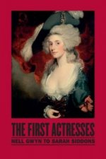First Actresses