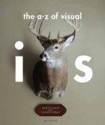 A-Z of Visual Ideas