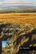 Hike and Bike Bowland