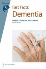 Fast Facts: Dementia