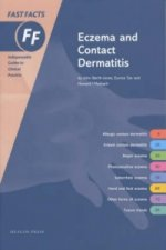 Fast Facts: Eczema and Contact Dermatitis
