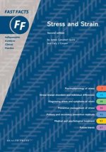 Fast Facts: Stress and Strain