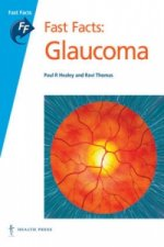 Fast Facts: Glaucoma