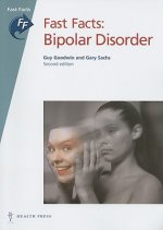 Fast Facts: Bipolar Disorder
