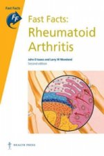 Fast Facts Rheumatoid Arthritis 2nd