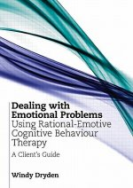 Dealing with Emotional Problems Using Rational-Emotive Cogni