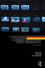 Politics of the New Germany