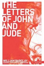 Letters of John and Jude