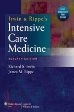 Irwin and Rippe's Intensive Care Medicine
