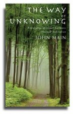 Way of Unknowing