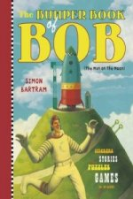 Bumper Book of Bob
