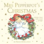 Mrs Pepperpot's Christmas